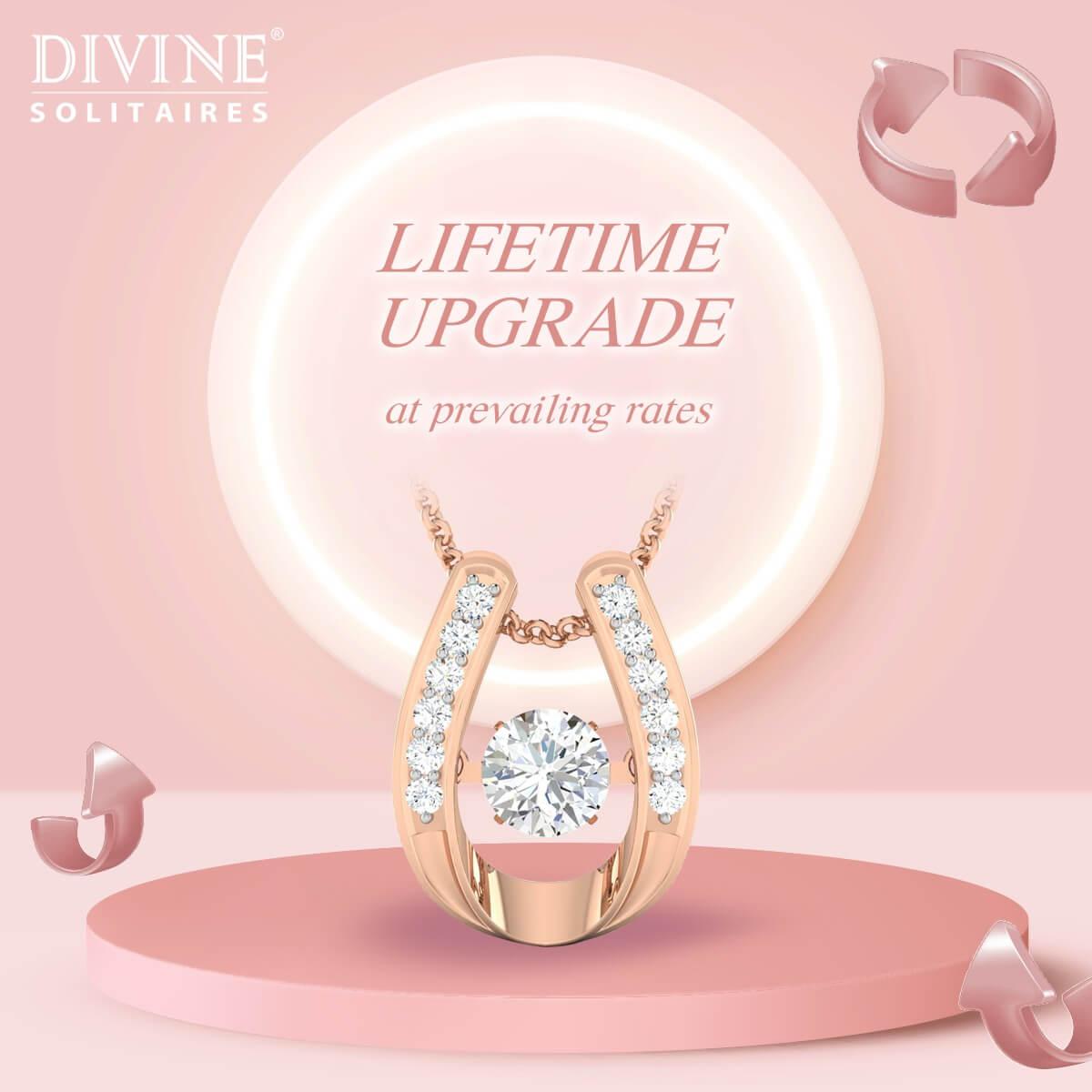 @divinesolitaires
